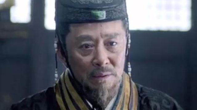视频:《琅琊榜之风起长林》演员大换角 他被网友揪出来了