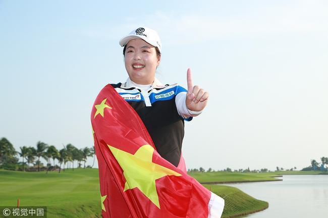 新华社体育部评出中国十佳运动员 冯珊珊当选