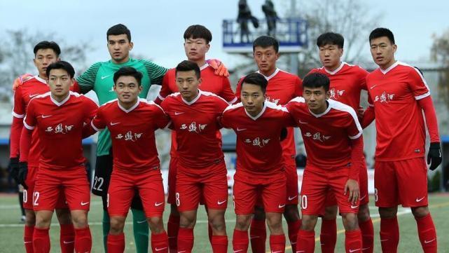 U20赴德比赛继续?中国足协:德方发布消息不实