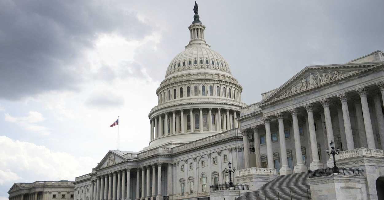 外媒:美国的税改让外资公司损失数十亿美元