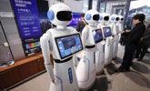 人工智能爆发之年:人才缺乏资本涌入 引泡沫担忧