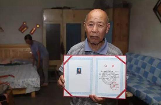 河北省非遗传人制作烟花案宣判:免于刑事处罚