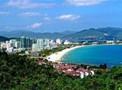 东方市加快建设热带滨海花园城市