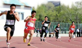 全国体育统一高考首次接受第三方监督和评估