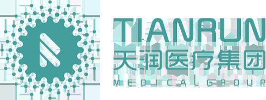 天潤醫療投資集團