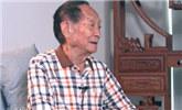 袁隆平:海水稻打破纪录,杂交稻走向全球