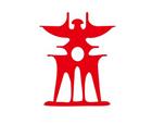 河南省食藥監局調研商丘市食品安全監管工作