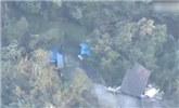 日本北海道发生6.9级地震:整片山体滑坡冲塌房屋