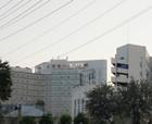 商丘市第一人民醫院專科入圍2018年中國醫院影響力排名100強