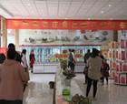 河南高老莊食品有限公司舉辦土碗菜新產品發布會