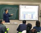 商丘市信息技術教師在省級優質課大賽中獲佳績