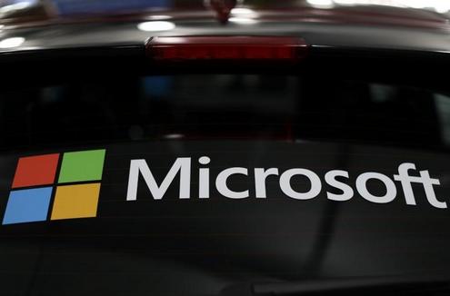 打脸英特尔 微软称补丁对PC、服务器性能影响明显