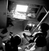 大学生热议校园夜间禁网游