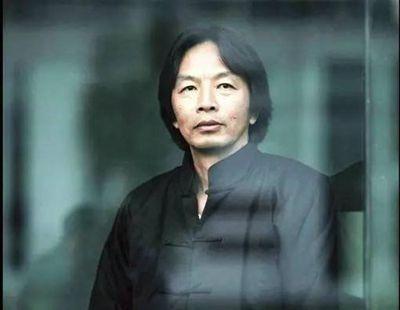 亚洲周刊2017年十大小说出炉 刘震云入选