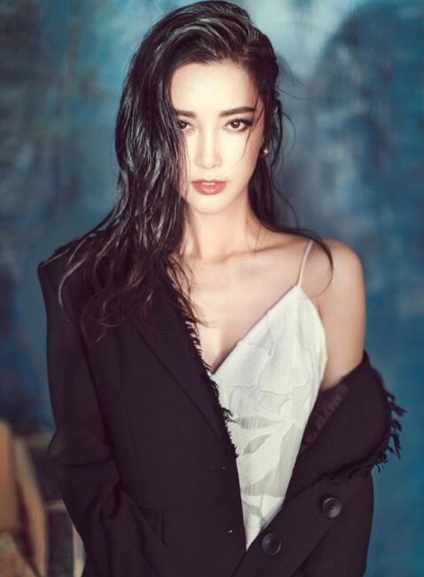 李冰冰王俊凯签美国公司 开拓好莱坞片