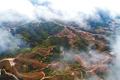 赣州推进生态文明试验区建设 持续释放绿色发展红利