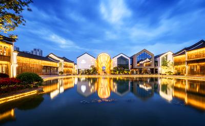 到2020年底重庆互联网小镇试点乡镇总数将达250个