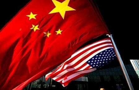 中美贸易战若打响规模远超美日之争 中国已出王牌