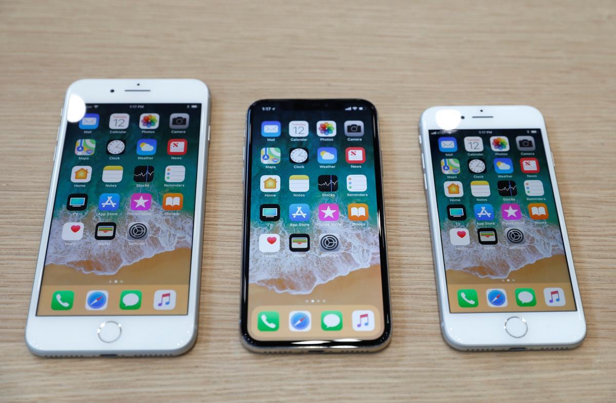 苹果CEO库克因iPhone降速门被韩国消费者组织起诉