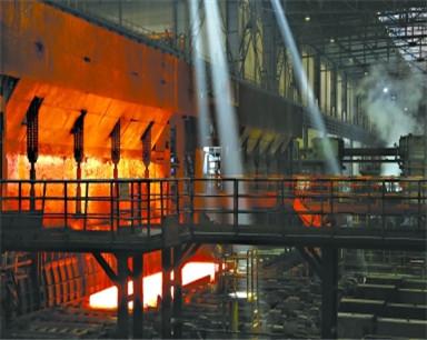 1.6万张照片见证武汉工业发展