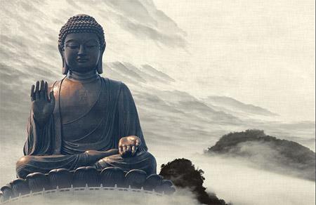 【弘觉讲堂】身口意三业转化:僧人的日常养生之道