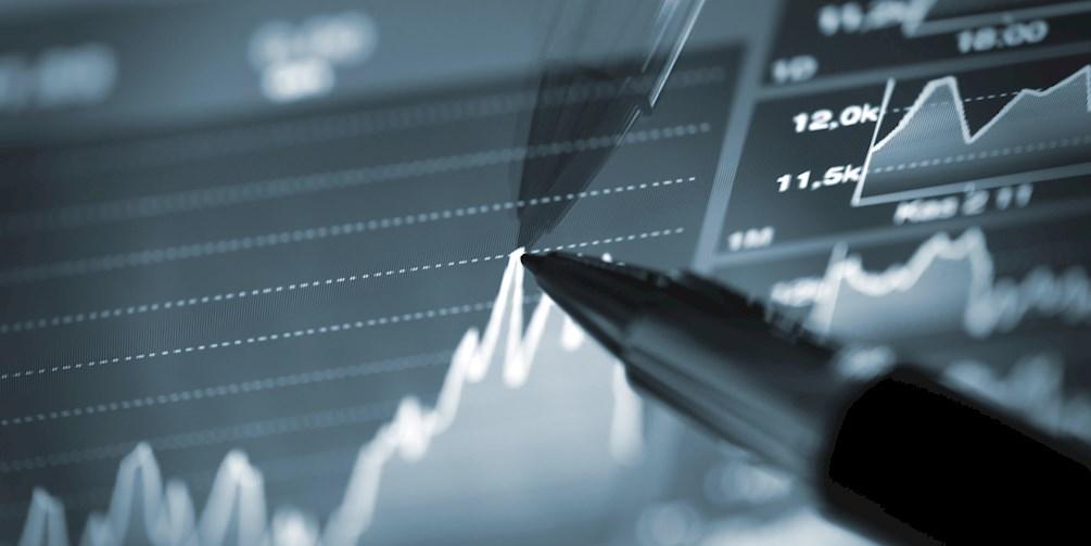 分析:当股市债市发生雪崩 房地产、能源是最好的选择