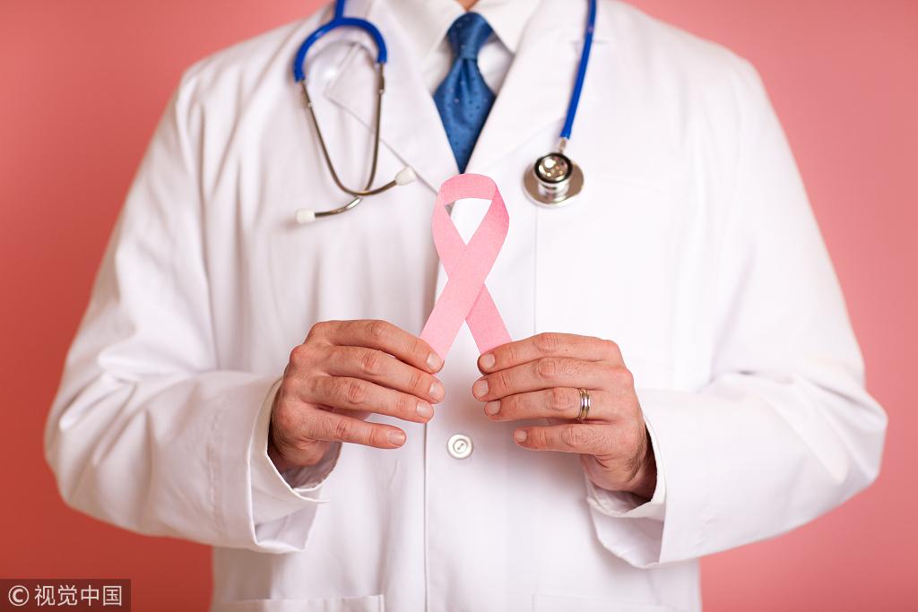 患了乳腺癌,医生为啥不给我开刀?