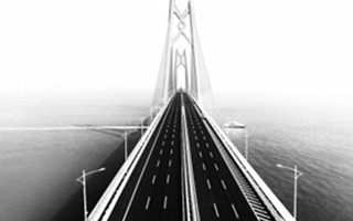 珠三角融入大湾区发力点:交通互联 产业对接