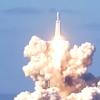 """中国航天实力,离""""猎鹰重型""""火箭还有多远?"""