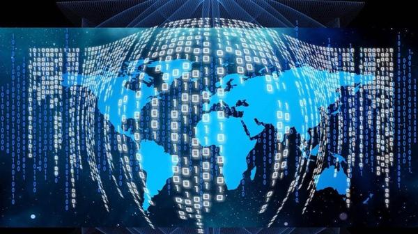大数据时代如何保护个人隐私?