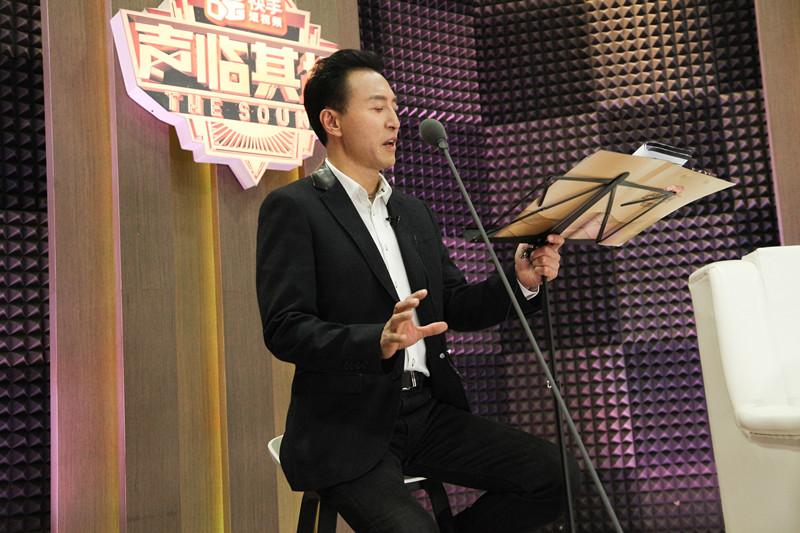 """歪阅头条:湖南卫视编排 """"嗨""""不停 热剧热播节目""""新春旺18"""""""