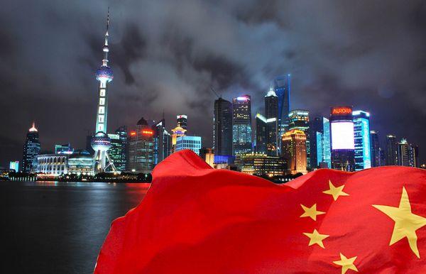 柯隆:本轮美股股灾有两大元凶 中国应对此警醒