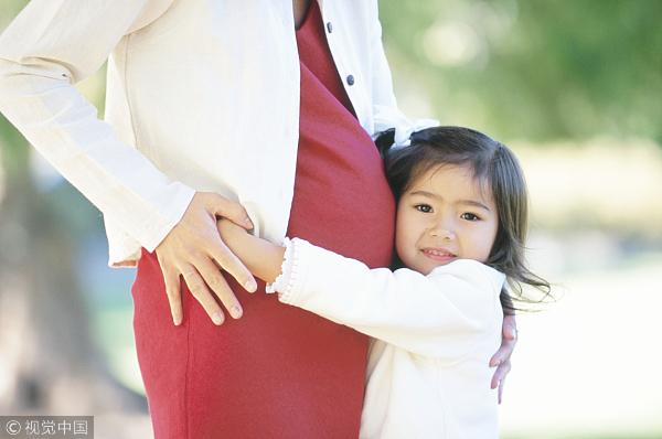 中国离婚率节节攀升 罪魁祸首竟是生二胎?