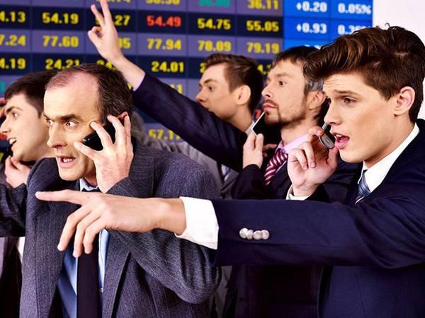 美国三大股指高开 道指盘初涨超200点