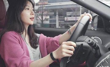 遇到这5种情况别慌,不是故障,而是汽车的隐藏功能