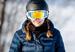 室外滑雪的护肤正确打开方式