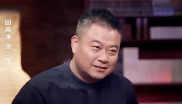 """""""舌尖""""导演:地沟油有道理 百年老汤就是这理!"""