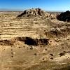 中国真实存在的外星遗址,科学家发现外星元素存在!
