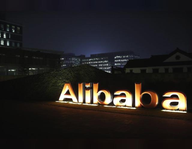 阿里巴巴意欲升级奥运会技术 降低举办成本