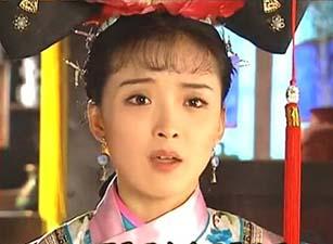 [八小妹]她是中国电视剧史上最棒的女性角色!