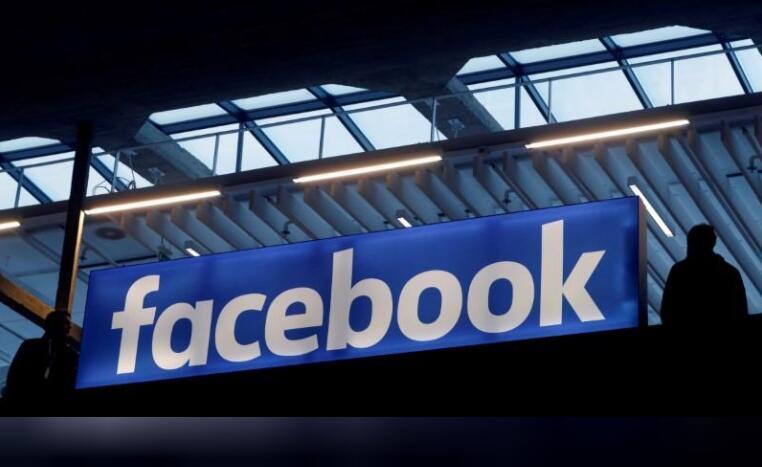Facebook、扎克伯格和解诉讼 被诉IPO前隐瞒关键信息