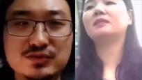 """""""教科书式老赖""""黄淑芬被拘留 网友:大快人心!"""