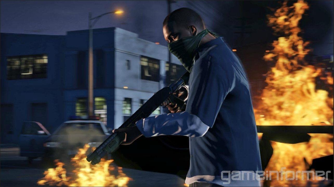这款已发售4年半的老游戏 去年在英国卖了100多万份