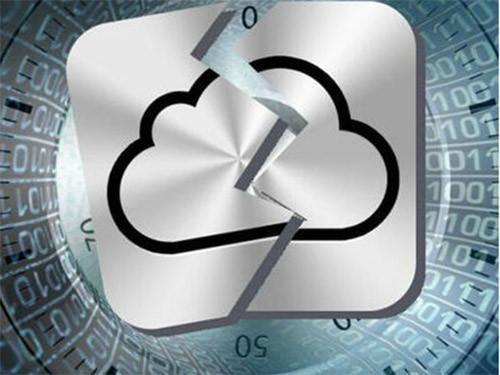 iCloud泄密事件当事人:需要苹果给一个负责的说法