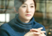 42岁李小冉吃了什么防腐剂