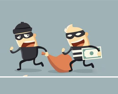 每天一分钟 知晓安徽事 因缺钱上网铜陵男子盗窃20余家商铺
