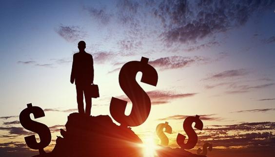 连续扩张35个季度 美国经济现在处在周期的什么位置了?