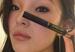 单眼皮有救了堪比整容的眼妆教程