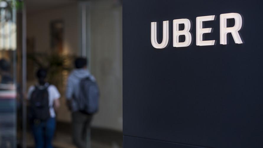Uber完成15亿美元贷款 第四季度亏损7.75亿美元