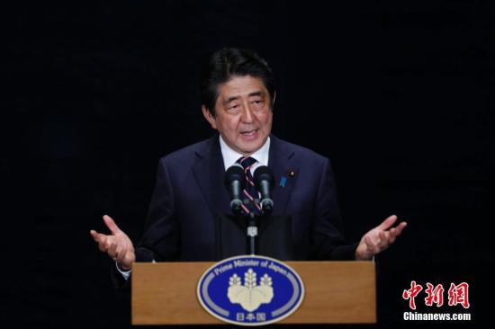 Friends, congress will be summoned, academy scandal key witnesses Refuse to subpoena Abe
